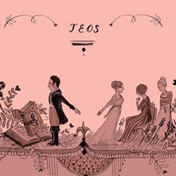Jane Austen: Ylpeys ja ennakkoluulo