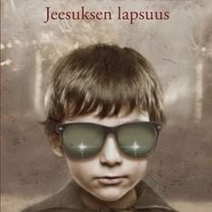 J.M. Coetzee: Jeesuksen lapsuus