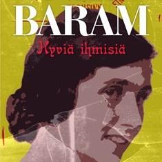 Nir Baram: Hyviä ihmisiä