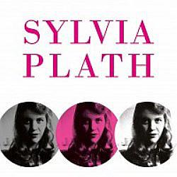 Sylvia Plath: Paniikki-Johnny ja Uniraamattu