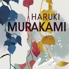 Haruki Murakami: Värittömän miehen vaellusvuodet