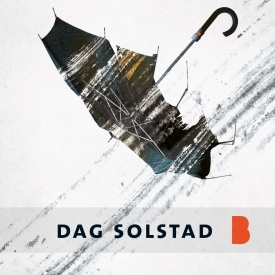 Dag Solstad: Ujous ja arvokkuus