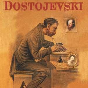 Dostojevski: Heikko sydän