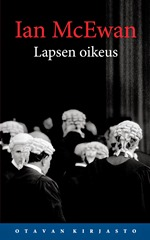 LAPSEN OIKEUS