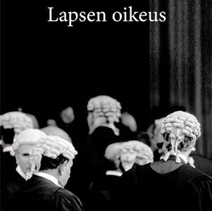 Ian McEwan: Lapsen oikeus
