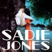 Sadie Jones: Kotiinpaluu