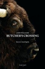 ButchersCoing