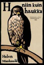 h_niin_kuin_haukka