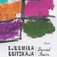 Ljudmila Ulitskaja: Daniel Stein
