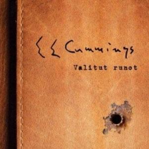 E. E. Cummings: Valitut runot