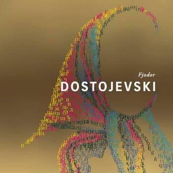 Dostojevski: Kulta aika taskussa