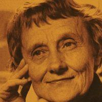 Jens Andersen: Astrid Lindgren Tämä päivä, yksi elämä