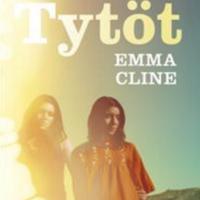 Emma Cline: Tytöt