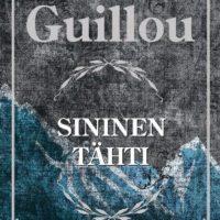 Jan Guillou: Sininen tähti