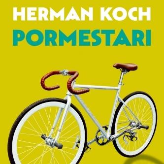 Herman Koch: Pormestari