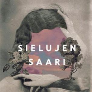 Johanna Holmström: Sielujen saari