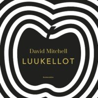 David Mitchell: Luukellot