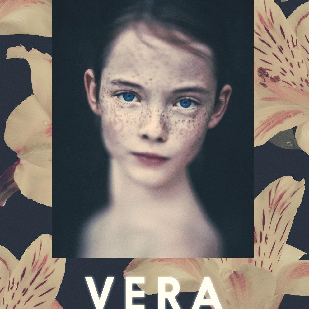 Anne Swärd: Vera