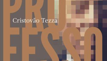 Cristovão Tezza: Professori
