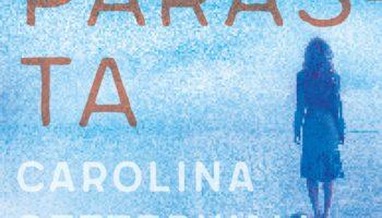 Carolina Setterwall: Toivotaan parasta