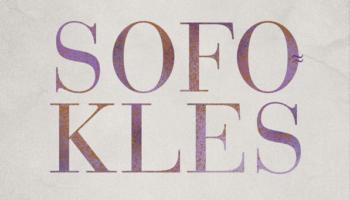 Miten lukea Sofoklesta ?