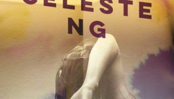 Celeste Ng: Tulenarkoja asioita
