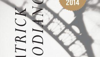Patrik Modiano: Uinuvia muistoja