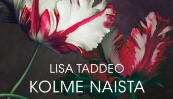 Lisa Taddeo: Kolme naista