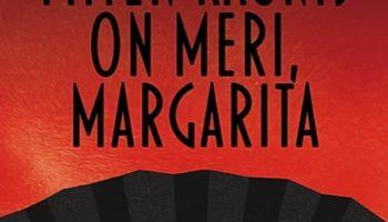 Sergio Ramírez: Miten kaunis on meri, Margarita