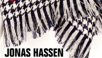 Jonas Hassen Khemiri: Soitan veljilleni