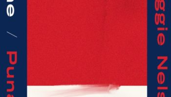 Maggie Nelson: Jane / Punaiset osat