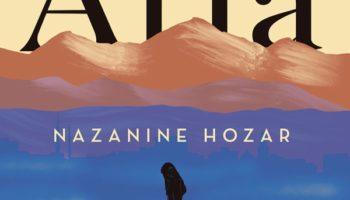 Nazanine Hozar: Aria