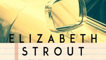 Elizabeth Strout: Pikkukaupungin tyttö