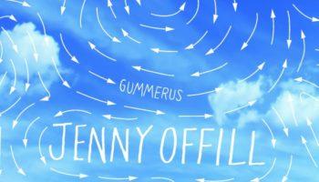Jenny Offill: Ilmastoja