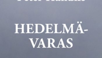 Peter Handke: Hedelmävaras