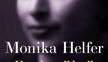 Monika Helfer: Roskaväkeä