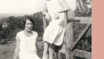 Simone de Beauvoir: Erottamattomat