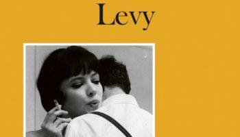 Deborah Levy: Elämisen hinta